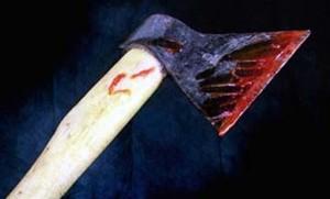 В Ленобласти задержана банда жестоких убийц и грабителей