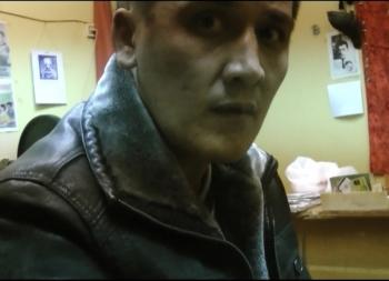 В Твери задержана банда узбеков-насильников