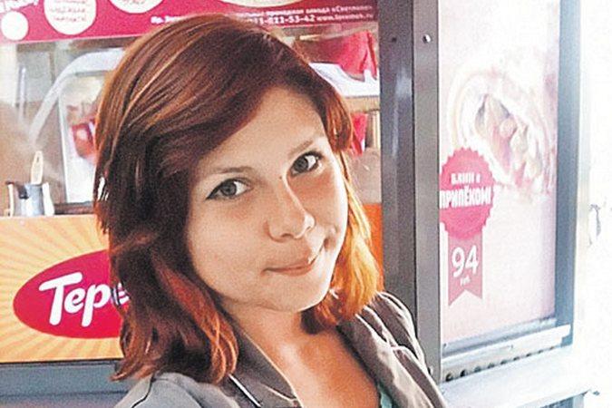 Медэксперты оправдали дагестанца за избиение петербургской школьницы